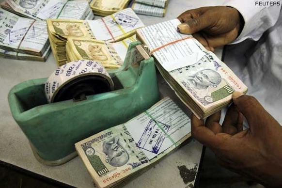 moneycash_currency6