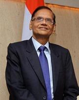 PTI Sri Lankan External Affairs Minister G.L. Peiris. File photo.