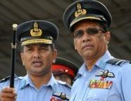 "Sri Lanka says 42 countries will attend its conference ""Defeating Terrorism - Sri Lanka Experience"" (AFP, Ishara S.Kodikara)"