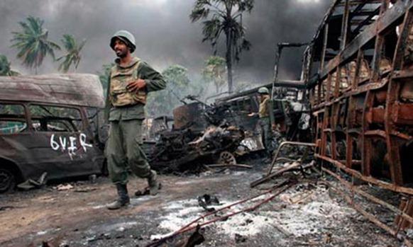 Sri-Lankan-troops-crush-T-007