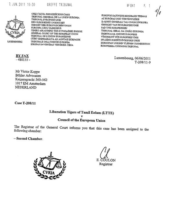 LTTE_vs_EU_case