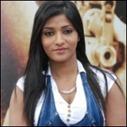jai-akash-ayutha-porattam-01-06-11