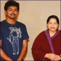 vijay-jayalalitha-11-06-11