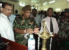 04_07_2011_Jaffna_02
