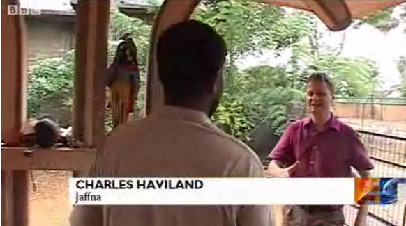 bbc_Tamil_2