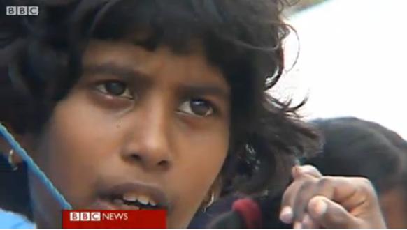 bbc_Tamil_civilians