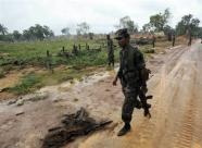 "Sri Lanka says it has footage that exposed the ""malicious intentions"" behind a documentary on alleged war crimes (AFP File, Ishara S. Kodikara)"