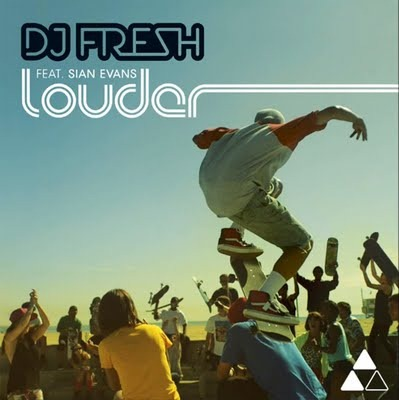 dj_fresh_louder