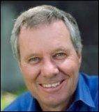 Keith Locke