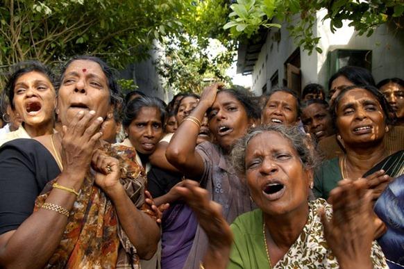 2006_SriLanka_ACF_Funeral