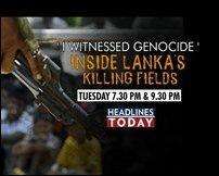 I_Witnessed_Genocide_in_SL_Killing_Fields_94538_200