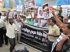 Jaffna_media_protest_01