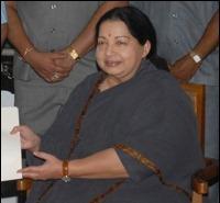 Jayalalithaa_TN_CM_200