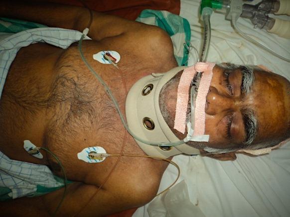 Kuganathan_in_hospital_02