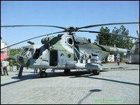 Mi171_04_94681_200