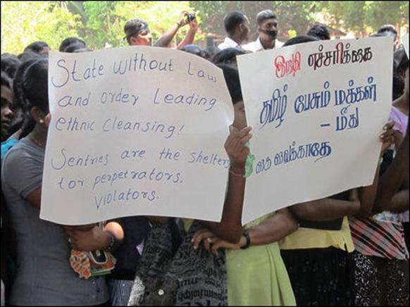 07_09_2011_Jaffna_02_94926_445