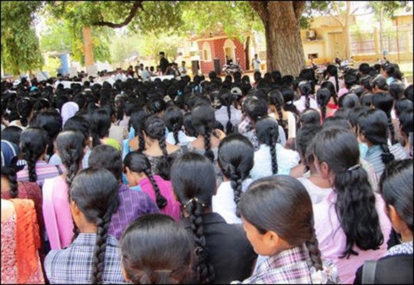 07_09_2011_Jaffna_04_94934_445