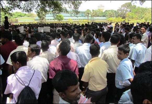 07_09_2011_Jaffna_05_94938_445