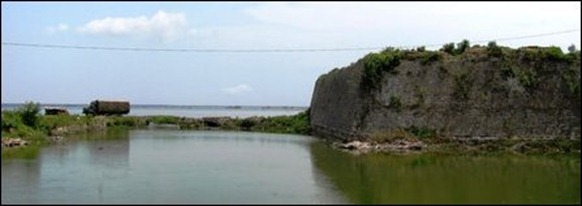 18_09_2011_Jaffna_03_95045_445