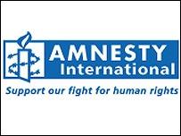20061129113102x-amnesty203