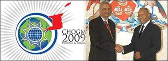 20091125171703chogm2009