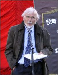 Professor John P Neelson