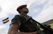 Sri Lanka has persistently denied that its troops committed any war crimes while battling the Tamil Tigers (AFP File, Ishara S.Kodikara)