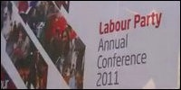 LaborConf_Front