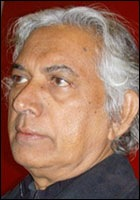 Dr. Vickramabahu Karunaratne