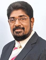 z_p10-Tamil-01