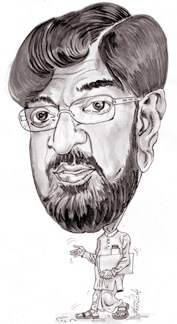 z_p10-Tamil-02