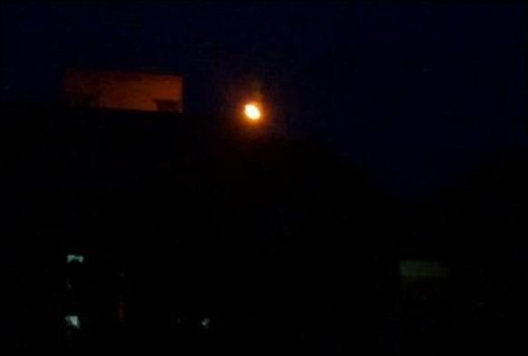 21_11_2011_Jaffna_Univ_Flame_96113_445