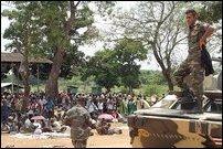 Sri Lanka Killing fields (Courtesy: Die Zeit)