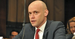SDNY Judge Paul Oetken