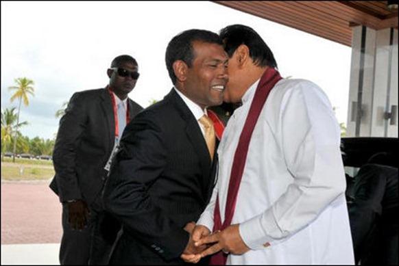 Nasheed_Rajapaksa_95898_445