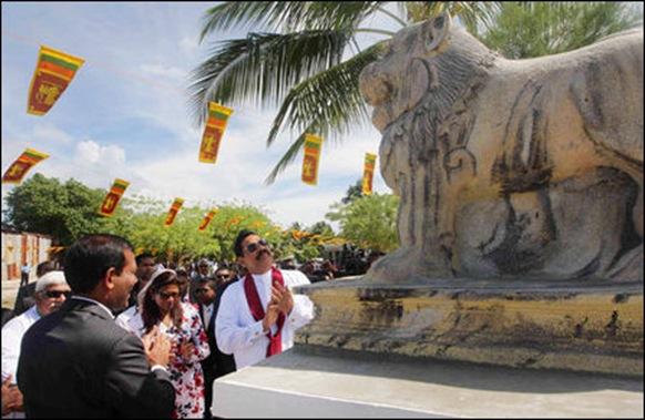 Rajapaksa_Maldives_lion_95962_445