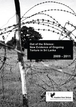 srilanka-cover_1