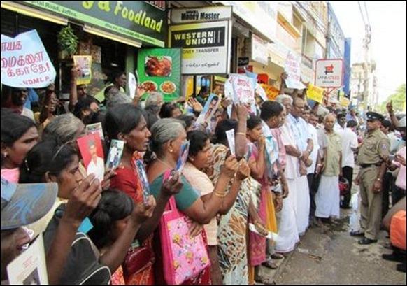 10_12_2011_Jaffna_07_96302_445