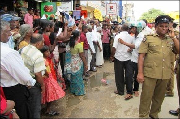 10_12_2011_Jaffna_09_96310_445