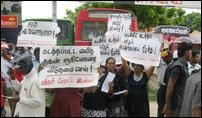 17_12_2011_Jaffna_03_96381_200