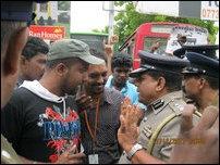 JaffnaProtestIMG_03508_96402_200