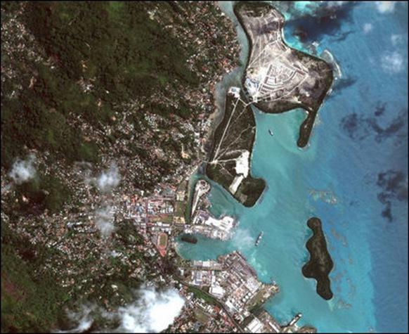 Seychelles_04_96338_445