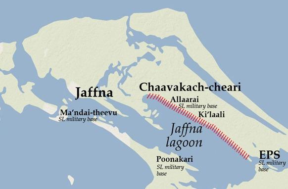 Jaffna_lagoon_Allaarai