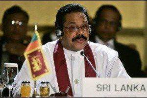 M_Id_262254_Mahinda_Rajapaksa