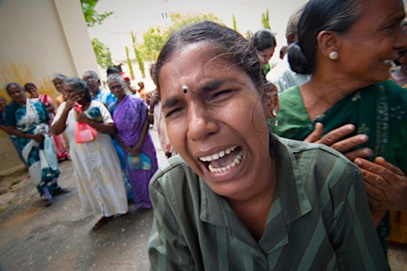 Photo courtesy asianews.it - SRI_LANKA_F_0423_-_Vescovo_di_Chennai