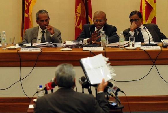 Sri-Lankan-Defence-Ministry-Secretary-Gotabhaya-Rajapakse