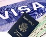 visa_200_119-150x119