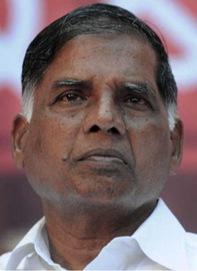 G. Ramakrishnan
