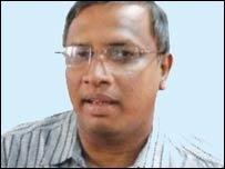 TNA parliamentarian M.A Sumanthiran