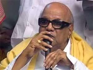 29-kaunanidhi-speech